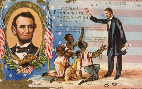 emancipation proclamation importance The emancipation proclamation set the path toward the eradication of slavery in the united states complete this lesson to learn more about this.